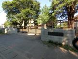 富里市立富里南小学校