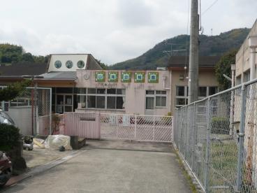 岸和田市立山滝幼稚園の画像1