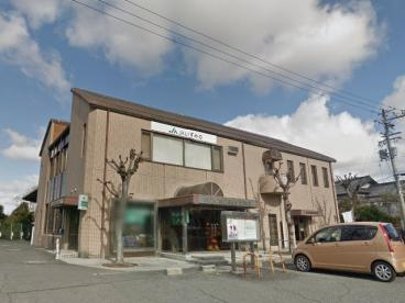 JAいずみの山滝支店の画像1