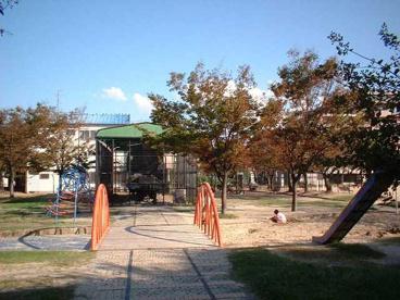 月見里公園の画像1