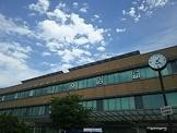 さいたま市緑区役所