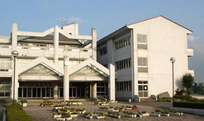 城南中学校の画像1
