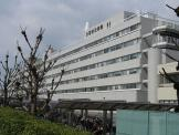 大阪労災看護専門学校
