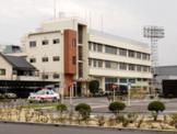 阪和鳳自動車工業専門学校