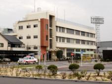 阪和鳳自動車工業専門学校の画像1