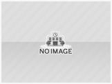 京王よみうりランド駅