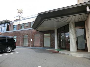 前田病院の画像1