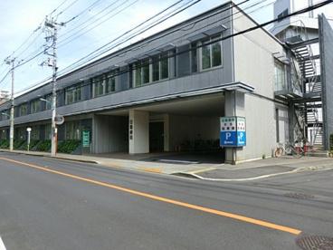 田無病院の画像1