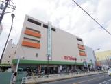 イトーヨーカドー東村山店