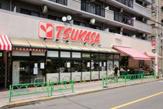 TSUKASA中野弥生町店