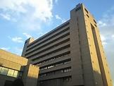 さいたま市役所 浦和区役所
