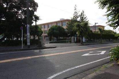 愛知県瀬戸市東山町1丁目168の画像2