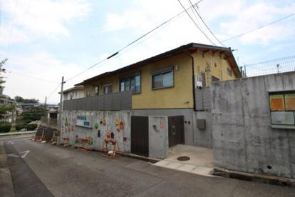 愛知県瀬戸市東山町1丁目168の画像3
