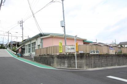 愛知県瀬戸市東山町1丁目168の画像4
