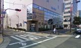 近畿大阪銀行 堺支店