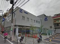 (株)京葉銀行 本八幡支店