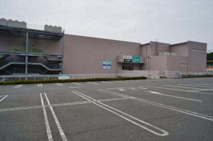 スーパースポーツゼビオ日立城南店の画像1