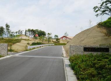 豊浦さくら保育園の画像1