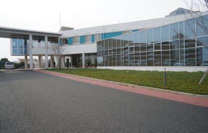 嶋崎病院の画像1
