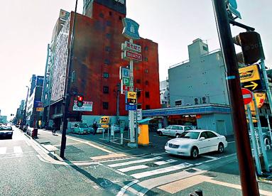 ローソン 高砂2丁目の画像1