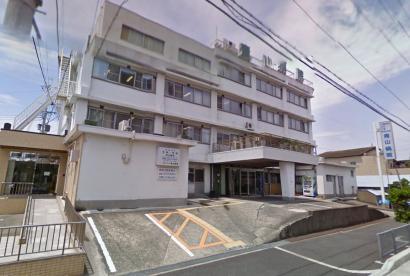 青山病院の画像1