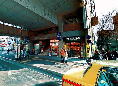 西鉄ストア 薬院店の画像1