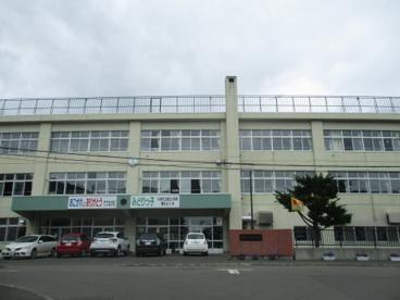 緑丘小学校の画像1