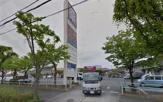ウエルシア神戸伊川谷北別府店