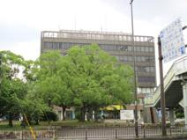 伊丹市役所