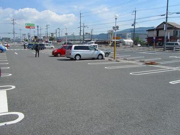 オークワ 奈良古市店の画像5