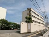 東大阪准看護学院