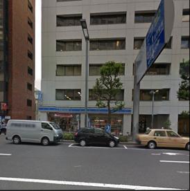 ローソン 西新宿三丁目店の画像1