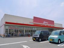 オークワ 尼ヶ辻店