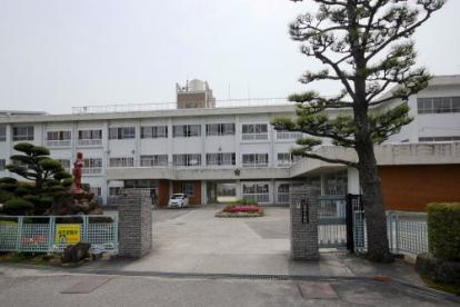 田中小学校の画像1