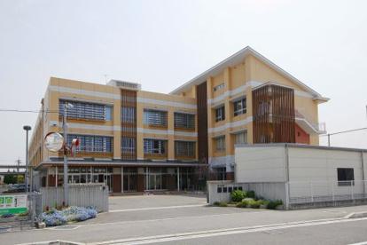 打田中学校の画像1