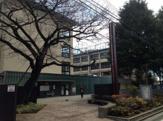 私立女子美術大学短期大学部