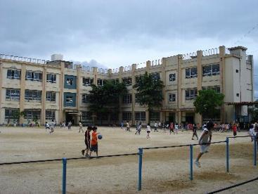 西脇小学校の画像1