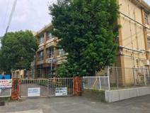 川永小学校