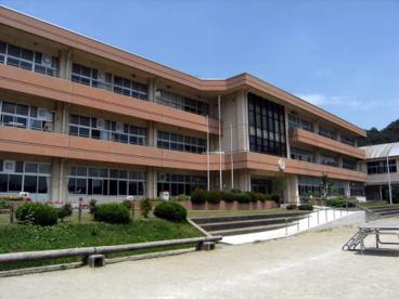 名草小学校の画像1