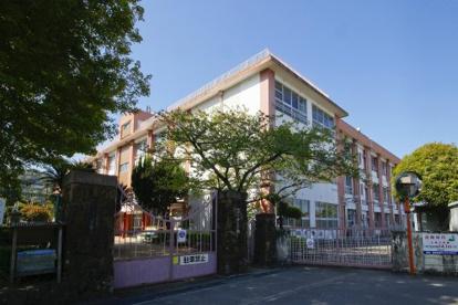 小倉小学校の画像1
