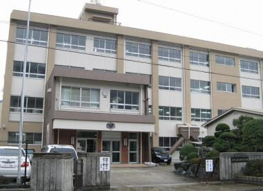 加太中学校の画像1