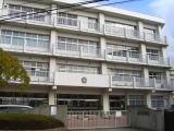 芦原小学校の画像1