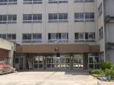 鳴滝小学校