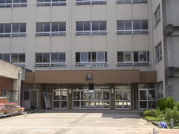 鳴滝小学校の画像1