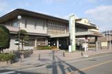 和歌山市立公民館・集会場河北コミュニティセンター