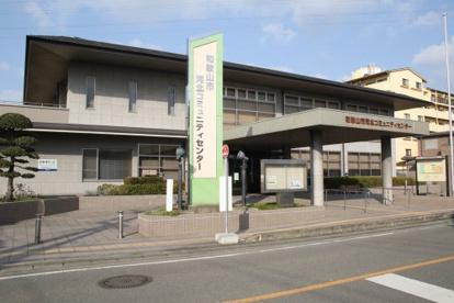 和歌山市立公民館・集会場河北コミュニティセンターの画像3