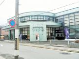モリタ屋 クオリティフードマーケット吉祥院店