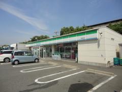 ファミリーマート貝塚名越店の画像1