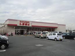ファッションセンター しまむら貝塚店の画像1