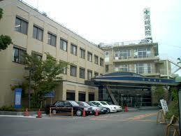 河崎病院の画像1